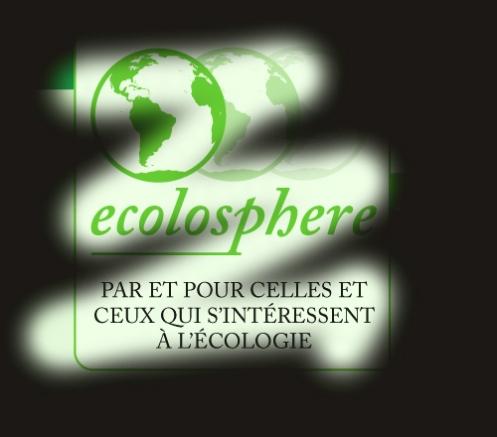 ecolosphere.net